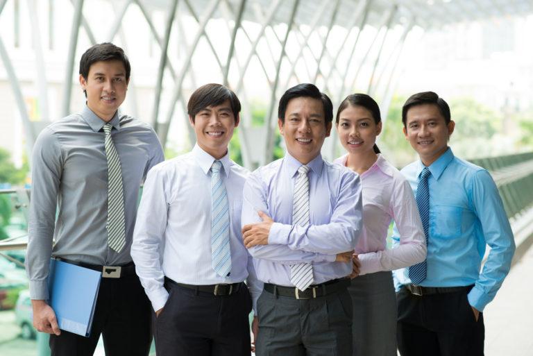 タイにおける人物調査はおまかせ下さい