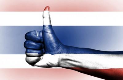 タイでの保険金詐欺を調査します。