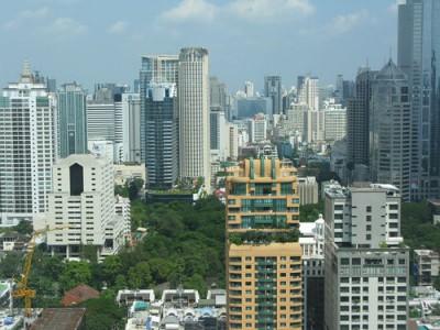 タイの不動産名義調査