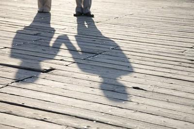 結婚相手や恋人の実態と素性