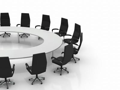 会社関係のタイ人信用調査