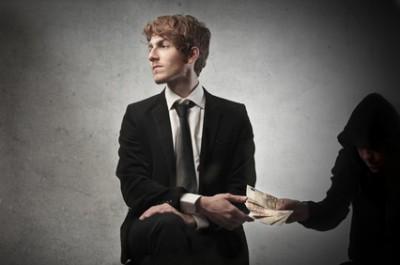 多発する海外保険金詐欺の実態