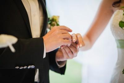 タイ人との結婚前調査