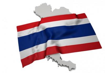 タイ全土の人探しに対応しています