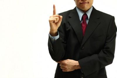 その在タイ日本人、外国人は本当に信用出来ますか?
