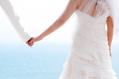 タイ人と結婚を考える場合は注意が必要