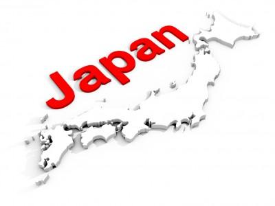 日本が好きなタイ人
