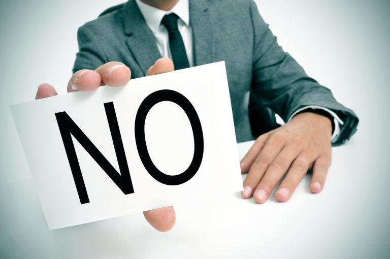 結納金を請求する結婚詐欺に注意