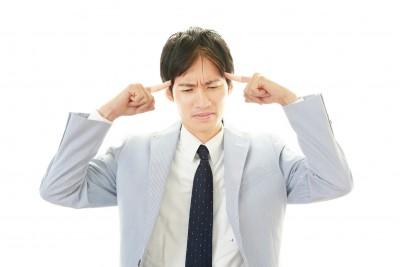 日本のタイ取扱探偵と弊社の違い